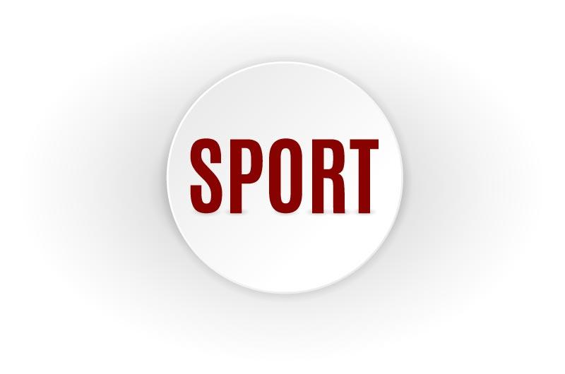 Loverdos, Εικόνα Αθλητικό Σχόλιο